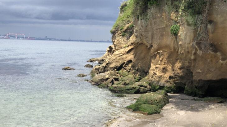 【穴場スポット】東京から1番近い無人島に行ってきた!猿島の徹底解説!